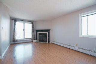 Photo 13: 403 11045 123 Street in Edmonton: Zone 07 Condo for sale : MLS®# E4195774