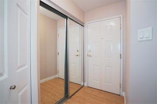 Photo 27: 403 11045 123 Street in Edmonton: Zone 07 Condo for sale : MLS®# E4195774