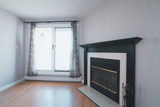 Photo 14: 403 11045 123 Street in Edmonton: Zone 07 Condo for sale : MLS®# E4195774