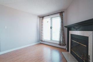Photo 18: 403 11045 123 Street in Edmonton: Zone 07 Condo for sale : MLS®# E4195774