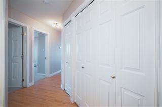 Photo 25: 403 11045 123 Street in Edmonton: Zone 07 Condo for sale : MLS®# E4195774