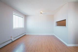 Photo 9: 403 11045 123 Street in Edmonton: Zone 07 Condo for sale : MLS®# E4195774