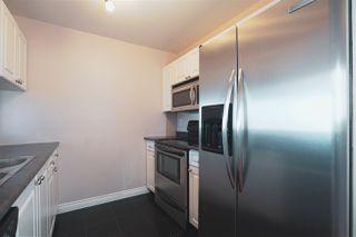 Photo 8: 403 11045 123 Street in Edmonton: Zone 07 Condo for sale : MLS®# E4195774