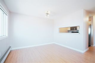 Photo 3: 403 11045 123 Street in Edmonton: Zone 07 Condo for sale : MLS®# E4195774