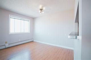 Photo 10: 403 11045 123 Street in Edmonton: Zone 07 Condo for sale : MLS®# E4195774