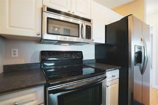 Photo 6: 403 11045 123 Street in Edmonton: Zone 07 Condo for sale : MLS®# E4195774