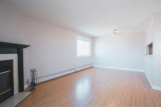 Photo 17: 403 11045 123 Street in Edmonton: Zone 07 Condo for sale : MLS®# E4195774