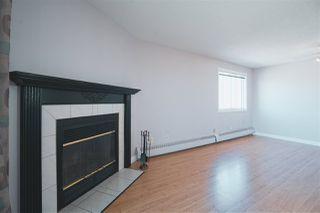 Photo 16: 403 11045 123 Street in Edmonton: Zone 07 Condo for sale : MLS®# E4195774