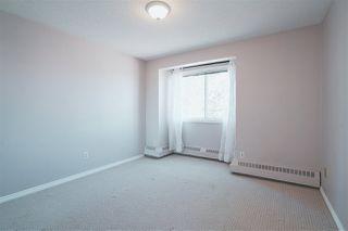 Photo 19: 403 11045 123 Street in Edmonton: Zone 07 Condo for sale : MLS®# E4195774
