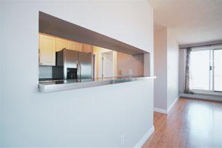 Photo 12: 403 11045 123 Street in Edmonton: Zone 07 Condo for sale : MLS®# E4195774