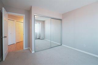 Photo 20: 403 11045 123 Street in Edmonton: Zone 07 Condo for sale : MLS®# E4195774