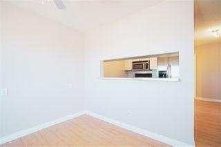 Photo 11: 403 11045 123 Street in Edmonton: Zone 07 Condo for sale : MLS®# E4195774