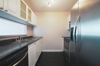 Photo 5: 403 11045 123 Street in Edmonton: Zone 07 Condo for sale : MLS®# E4195774
