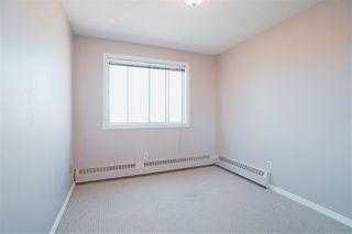 Photo 21: 403 11045 123 Street in Edmonton: Zone 07 Condo for sale : MLS®# E4195774