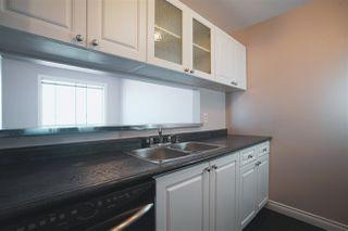 Photo 4: 403 11045 123 Street in Edmonton: Zone 07 Condo for sale : MLS®# E4195774