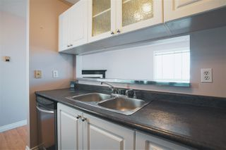 Photo 7: 403 11045 123 Street in Edmonton: Zone 07 Condo for sale : MLS®# E4195774