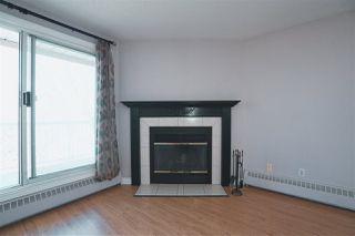 Photo 15: 403 11045 123 Street in Edmonton: Zone 07 Condo for sale : MLS®# E4195774