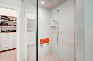 Photo 23: 2704 LIONEL Crescent SW in Calgary: Lakeview Detached for sale : MLS®# C4297137