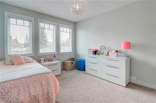 Photo 26: 2704 LIONEL Crescent SW in Calgary: Lakeview Detached for sale : MLS®# C4297137