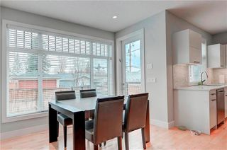 Photo 7: 2704 LIONEL Crescent SW in Calgary: Lakeview Detached for sale : MLS®# C4297137