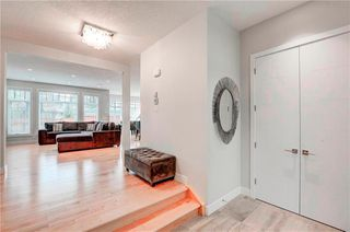 Photo 14: 2704 LIONEL Crescent SW in Calgary: Lakeview Detached for sale : MLS®# C4297137