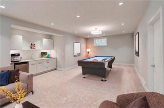 Photo 30: 2704 LIONEL Crescent SW in Calgary: Lakeview Detached for sale : MLS®# C4297137