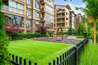 """Photo 17: 614 8067 207 Street in Langley: Willoughby Heights Condo for sale in """"Yorkson Parkside I"""" : MLS®# R2469716"""