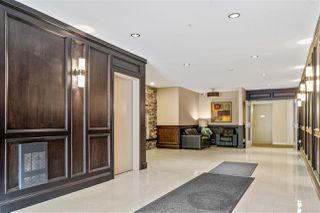 """Photo 4: 614 8067 207 Street in Langley: Willoughby Heights Condo for sale in """"Yorkson Parkside I"""" : MLS®# R2469716"""