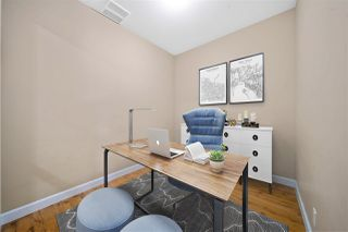 """Photo 11: 614 8067 207 Street in Langley: Willoughby Heights Condo for sale in """"Yorkson Parkside I"""" : MLS®# R2469716"""