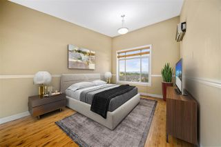 """Photo 9: 614 8067 207 Street in Langley: Willoughby Heights Condo for sale in """"Yorkson Parkside I"""" : MLS®# R2469716"""
