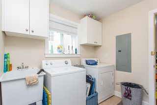 Photo 12: 3857 PARKER Street in Burnaby: Willingdon Heights House for sale (Burnaby North)  : MLS®# R2470283