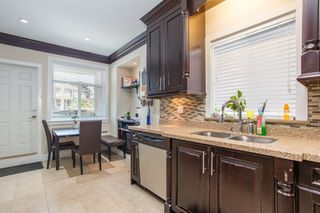 Photo 3: 3857 PARKER Street in Burnaby: Willingdon Heights House for sale (Burnaby North)  : MLS®# R2470283
