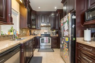 Photo 31: 3857 PARKER Street in Burnaby: Willingdon Heights House for sale (Burnaby North)  : MLS®# R2470283