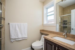 Photo 27: 3857 PARKER Street in Burnaby: Willingdon Heights House for sale (Burnaby North)  : MLS®# R2470283