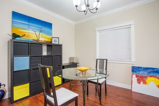Photo 21: 3857 PARKER Street in Burnaby: Willingdon Heights House for sale (Burnaby North)  : MLS®# R2470283