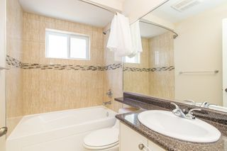 Photo 14: 3857 PARKER Street in Burnaby: Willingdon Heights House for sale (Burnaby North)  : MLS®# R2470283