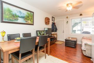 Photo 9: 3857 PARKER Street in Burnaby: Willingdon Heights House for sale (Burnaby North)  : MLS®# R2470283