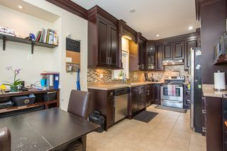 Photo 32: 3857 PARKER Street in Burnaby: Willingdon Heights House for sale (Burnaby North)  : MLS®# R2470283
