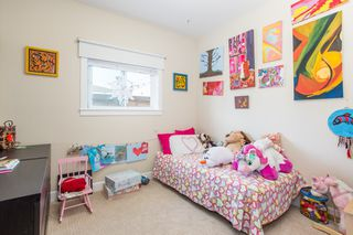 Photo 19: 3857 PARKER Street in Burnaby: Willingdon Heights House for sale (Burnaby North)  : MLS®# R2470283