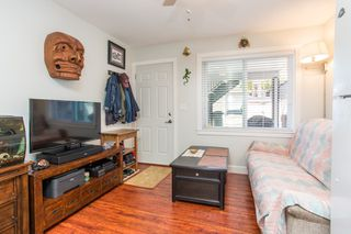 Photo 8: 3857 PARKER Street in Burnaby: Willingdon Heights House for sale (Burnaby North)  : MLS®# R2470283