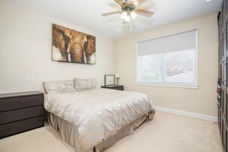 Photo 25: 3857 PARKER Street in Burnaby: Willingdon Heights House for sale (Burnaby North)  : MLS®# R2470283