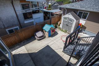 Photo 30: 3857 PARKER Street in Burnaby: Willingdon Heights House for sale (Burnaby North)  : MLS®# R2470283