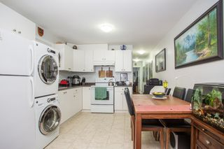 Photo 11: 3857 PARKER Street in Burnaby: Willingdon Heights House for sale (Burnaby North)  : MLS®# R2470283