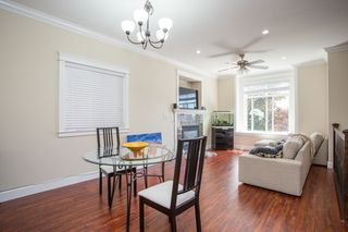 Photo 20: 3857 PARKER Street in Burnaby: Willingdon Heights House for sale (Burnaby North)  : MLS®# R2470283