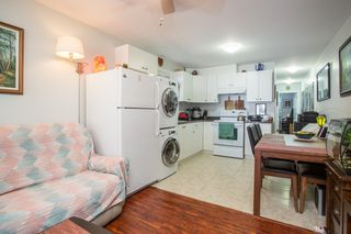 Photo 10: 3857 PARKER Street in Burnaby: Willingdon Heights House for sale (Burnaby North)  : MLS®# R2470283