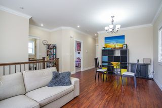 Photo 23: 3857 PARKER Street in Burnaby: Willingdon Heights House for sale (Burnaby North)  : MLS®# R2470283