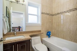 Photo 18: 3857 PARKER Street in Burnaby: Willingdon Heights House for sale (Burnaby North)  : MLS®# R2470283