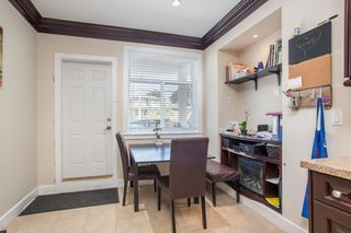 Photo 4: 3857 PARKER Street in Burnaby: Willingdon Heights House for sale (Burnaby North)  : MLS®# R2470283