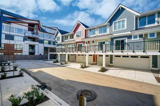 """Photo 37: 17 11528 84A Avenue in Delta: Annieville Townhouse for sale in """"Chalet"""" (N. Delta)  : MLS®# R2470354"""