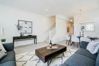 """Photo 19: 17 11528 84A Avenue in Delta: Annieville Townhouse for sale in """"Chalet"""" (N. Delta)  : MLS®# R2470354"""